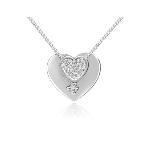 009ct-g-vs1-diamond-pendant-for-women-with-round-brilliant-diamonds-in-18ct-white-gold-without-neckl