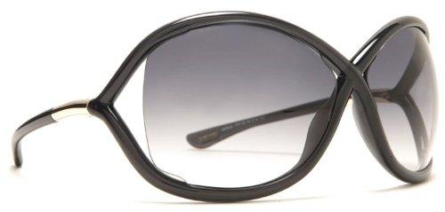 tom-ford-sonnenbrille-whitney-ft0009-0b5-64