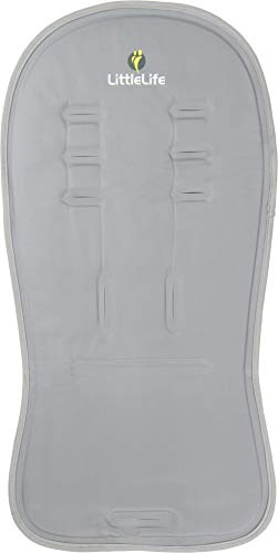LittleLife Unisex's Cooling Pad ...