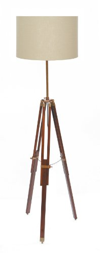 pacific-lighting-866-ab-wood-tripod-floor-lamp-base-only-dark