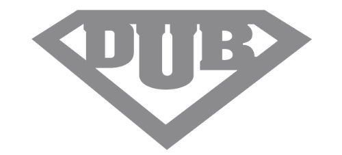 dub-superman-silber-farbe-aufkleber-size18x9cm-die-cut-sticker-decal-perfect-gift-for-dub-lovers