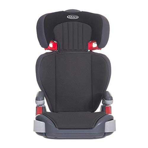 Graco Junior Maxi Lightweight Hi...