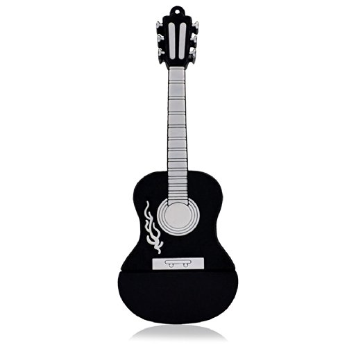 nr11100060032-hi-speed-memoria-usb-stick-32gb-flash-pais-guitarra-negro