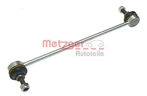 Metzger Stabilisateur pour côté, 53021418