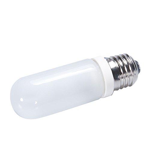 Flash Lampe, Foto Studio Lampenschlauch für Strobe Light E27 220V 150W Foto Studio Strobe Light