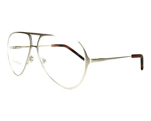 Preisvergleich Produktbild Yves Saint Laurent Brillen YSL2325 63W