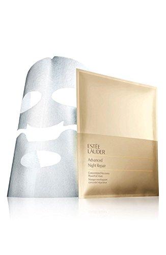 Estee Lauder Gesichtsmaske Advanced Night Repair 1 Sheet