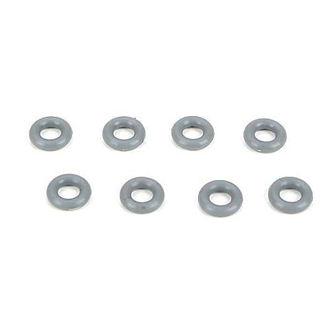 Losi 22: Shock Shaft O-Ring Set - TLR5093