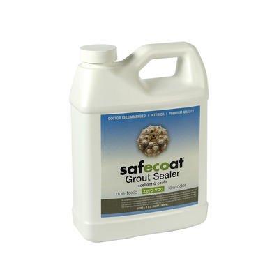 safecoat-grout-sealer