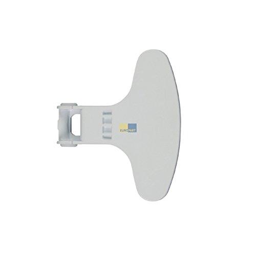 Maniglia Lavatrice bianco Beko cod: 2821580100