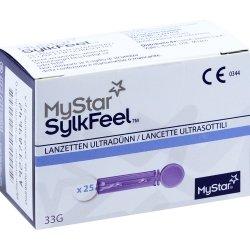mystar-sylkfeel-pungidito-33-g-25-st