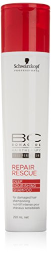 schwarzkopf-shampooing-bonacure-hairtherapy-repair-rescue-shampooing-nutritif-intense-250ml