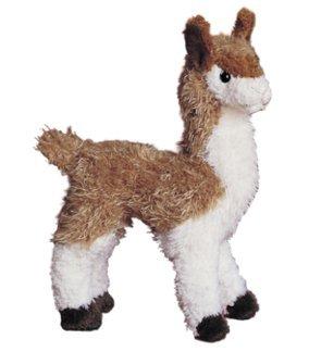cuddle-toys-1507-18-cm-tall-lena-llama-plush-toy