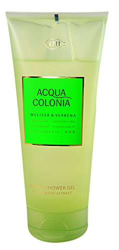 4711-acqua-colonia-gel-douche-melisse-verveine-200-ml