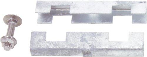 mattenverbinder-fvz-2tlgfdsm