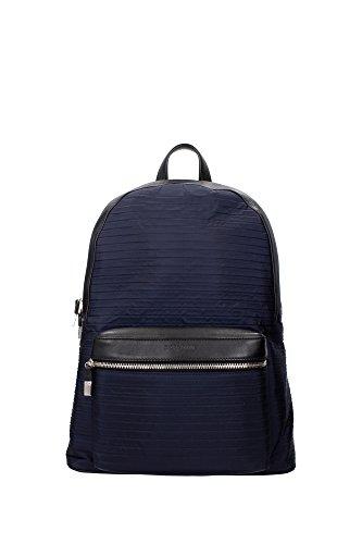 bags-backpack-christian-dior-men-fabric-blue-and-black-1bkba006npv569u-blue-19x27x43-cm