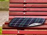 infactory Alubeschichtetes Sitzkissen mit Kälte-Isolierung - 2