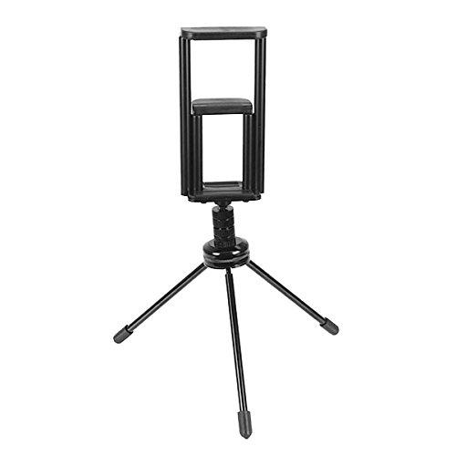 esportsmjj-360-giratorio-mini-soporte-tripode-monte-telefono-titular-para-ipad-tablet-iphone-samsung