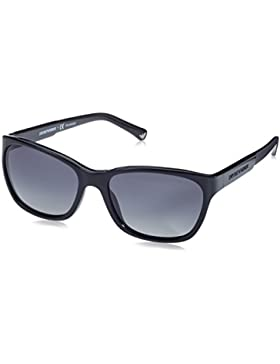 Emporio Armani Damen Mod.4004 So