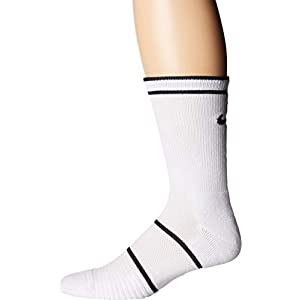Nike Herren Court Essentials Crew Socken