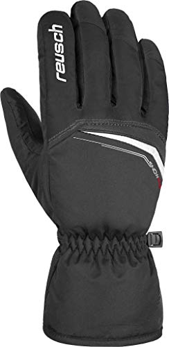 Reusch Snow King Guantes