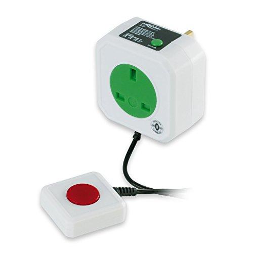 ansmann-aes-3-zero-watt-energy-saving-intelligent-mains-socket-for-workstations