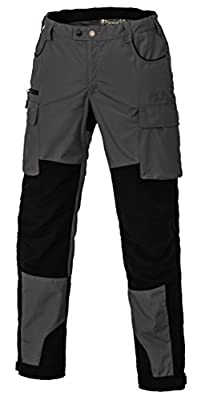 Pinewood Damen Dog Sports Extrem Hose
