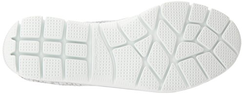 Skechers Empire Round Up grau