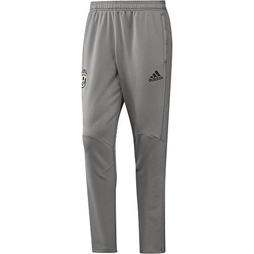 adidas-juve-pre-pnt-pantalon-longue-ligne-juventus-pour-homme-gris-or-s-taille-s