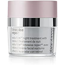 mary kay NEW timewise repair volu-firm night treatment with retinol 1.7 onz 48grm new
