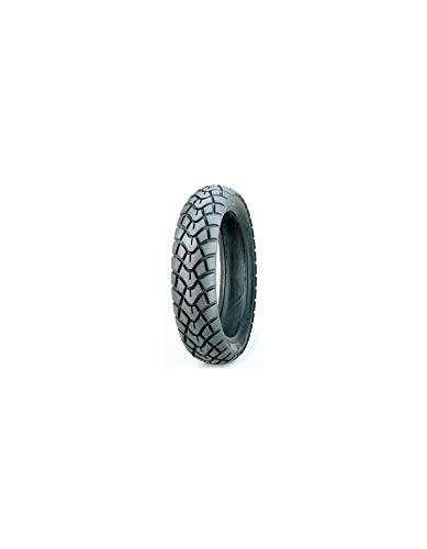 Kenda k761 pneus 130/80-12 69J tL
