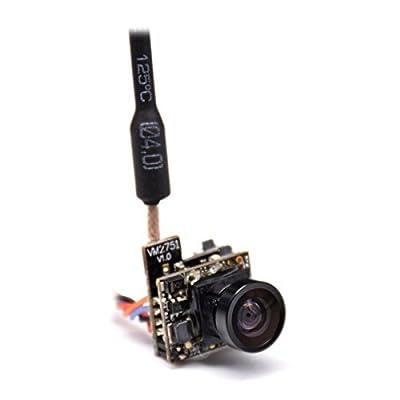 BETAFPV H01 H02 FPV Kamera von BETAFPV