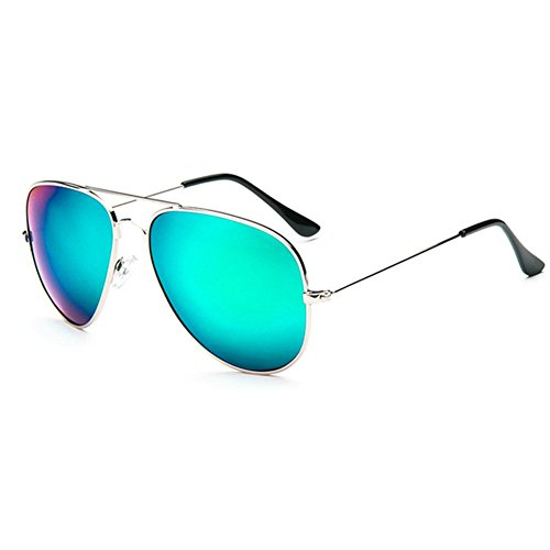 z-p-unisex-driver-aviator-metal-frame-color-film-polarized-lens-sunglasses