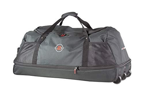 Come2Gether - Bolsa de Viaje tamaño XL