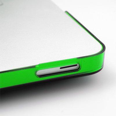 Carcasa rígida para MacBook 13,3″