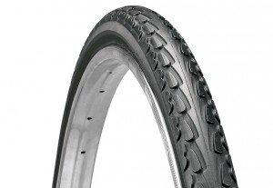 xlc-greyhound-fahrrad-bereifung-schwarz-700-x-38c