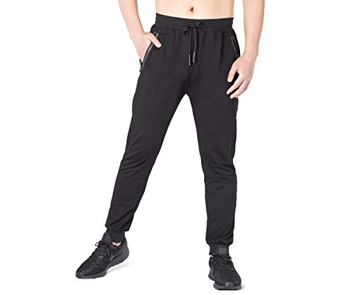SKeshine Mens Tracksuit Bottoms ...