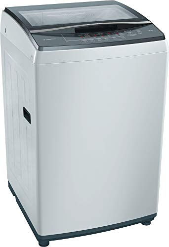 BOSCH WOE704Y0IN 7KG Fully Automatic Top Load Washing Machine