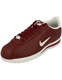 reputable site fbb94 e2745 Nike Cortez Basic Jewel Chaussures de gymnastique pour homme