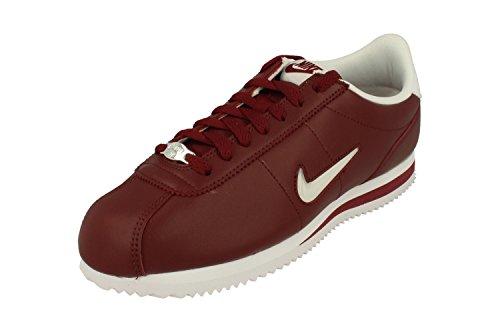 Nike Cortez Basic Jewel Chaussures de gymnastique pour homme