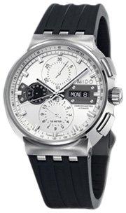 mido-herrenuhren-automatikuhr-all-dial-chronograph-m0066151703100