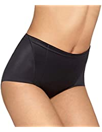 1c8e05b9e7b Marks & Spencer Ultimate Shaping Firm Control Cool Comfort Magicwear NO VPL  Full Brief Knickers