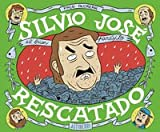 Silvio Jose, Rescatado (Sillón Orejero)