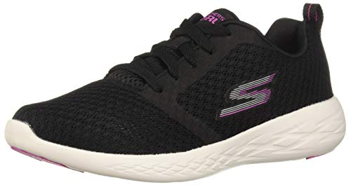 Skechers GOrun 600 Circulate Women's Scarpe da Allenamento - SS19-38