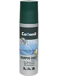Collonil Shampoo Direct