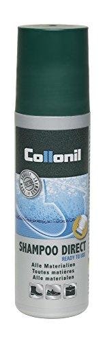 collonil-nettoyant-shampoo-direct-toutes-matieres