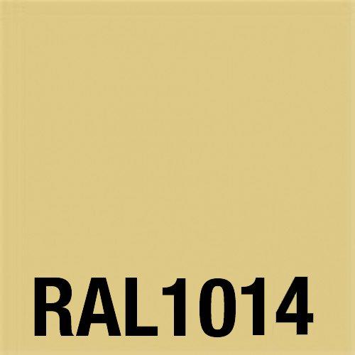 lack-grundlack-basislack-haftvermittler-acryllackbasis-acryllack-ral-1014-elfenbein-fr-den-wassertra
