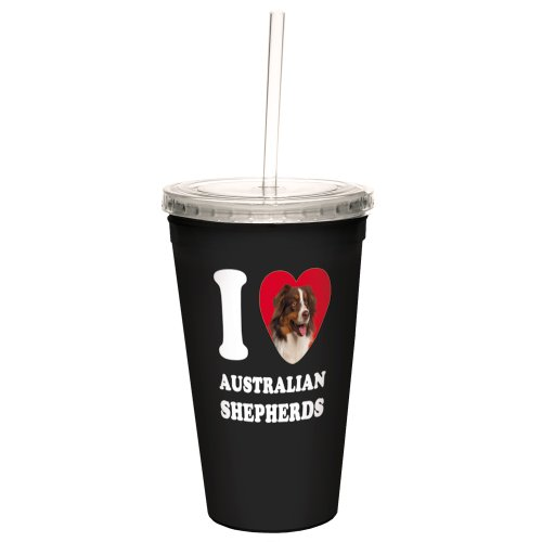 tree-free-greetings-cc34997-i-heart-australian-shepherds-artful-traveler-double-walled-cool-cup-with