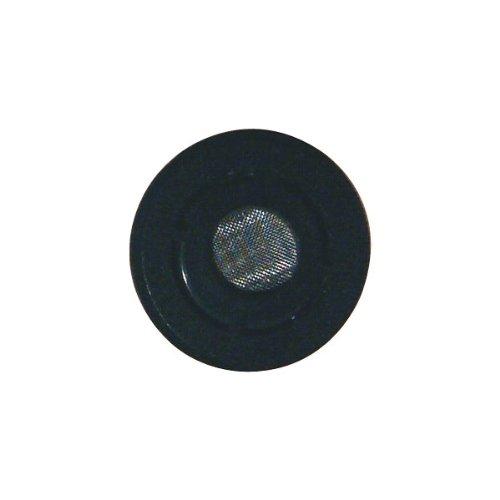 Brunner Campingbedarf Co-Sensor Kohlenmonoxid, 27776