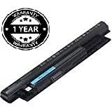 Tavakkal100% Orignal Lapcare Laptop Battery For Dell Inspiron 15 (3521) 15 (3537) 15R (5521) 15R (5537) 15R (5535) 15V-1316 15VR-1106 M511R M531R - 1 Year Warranty.